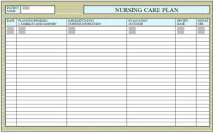 patient admission form templates